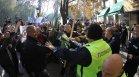 Туроператорите излизат на протест, настояват за помощи заради пандемията