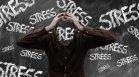 Бърнаут: Ще страда ли след 10 г. всеки втори българин от емоционално прегаряне?