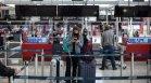 Чехия въведе нови правила за неваксинираните, пристигащи от България