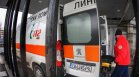 26-годишен мъж е сред починалите от Ковид-19 за денонощието