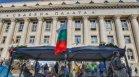 Евродепутати идват в България да проверяват върховенството на закона