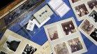 50 хиляди евро за неизвестен запис на Джон Ленън от 1970-та година