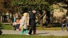 Ковид-19 мерки: Анлия се върна към нормалността, Гърция удължи ограниченията
