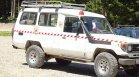 Планински спасители издирват изчезнал в Родопите възрастен мъж