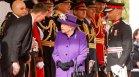 Елизабет II няма да присъства на срещата по изменението на климата в Глазгоу