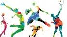 Кои са основните партньори на българския спорт?