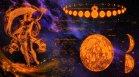 Супер Луна в Козирог: Какво ни очаква?