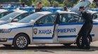 Рецидивист заплашвал с нож минувачи в центъра на София