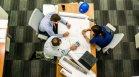 Сертификат или отрицателен тест за коронавирус в Словения, за да работиш от вкъщи