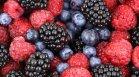 Плодове, които да си хапваме, без да се притесняваме за калориите