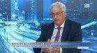 Нейков: Реалистично е бизнесът да получи помощите за тока около февруари 2022 г.