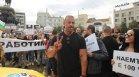 Алибегов към Стойчо Кацаров: Да не крие некомпетентността си зад моето име