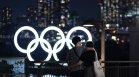 Times: Много е вероятно да отменят Олимпиадата в Япония