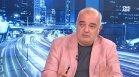 Бабикян: Очаквам от Слави Трифонов да гарантира политиките, за които сме се договорили
