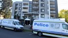 Армията следи за карантината в Сидни, стотици военни патрулират по улиците