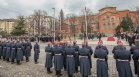 Специални мерки за сигурност по време на тържествата в София