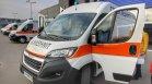 18-годишен почина в пловдивска болница, има съмнения за лекарска грешка