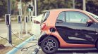 Устойчиво бъдеще: Електромобилите замърсяват стотици пъти по-малко
