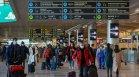 Радост за туристическия сектор: Русия възобновява полетите до България от 28 юни