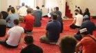 Джамиите в България отварят врати за празника Рамазан Байрам