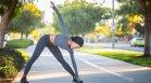 Навици, с които да постигнем дълъг и здравословен живот