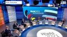Последен дебат преди изборите в Германия за наследник на Меркел