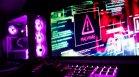 Полша обвини Русия в мащабна кибератака, засегнати са министри и депутати