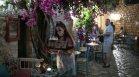 Страхотни новини за решилите да почиват в Гърция