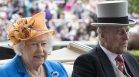 Завещанието на принц Филип ще е в тайна поне 90 години – защо?