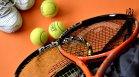 Адриян Андреев отпадна във втория кръг на турнира в Сингапур