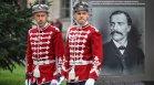 Няма да има военен парад на 6 май заради мерките