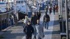 """В Швеция дискриминират мъже, кандидатстващи за """"женски"""" професии"""