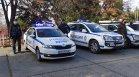 """Рокадите продължават - ръководителят на дирекция """"Инспекторат"""" в МВР е освободен"""