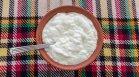 Българското кисело мляко лекувало Ковид-19, изкупиха го за часове в Южна Корея