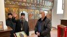 Борисов: Дойдат ли БСП и ДПС на власт, фондове и програми заминават