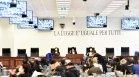 97 предполагаеми членове на мафията в Сицилия отиват на съд
