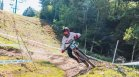 Янкова спечели световната купа в планинското колоездене при девойките