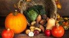 Внасяме много повече плодове и зеленчуци, засаждаме все по-малко
