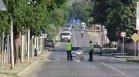 """МВнР: Имаме уверението на Гърция за улесняване на трафика през """"Илинден-Екзохи"""""""