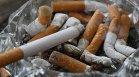 Ето ги най-неприятните последици от цигарите за устната кухина