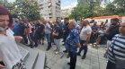 Прокуратурата се самосезира след смъртта на момиче в болницата в Сливен