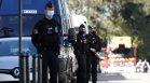 Зверско убийство във Франция, откриха обезглавен и изкормен мъж