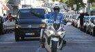 Безалкохолните се оказаха новата златна мина за контрабандистите в Португалия
