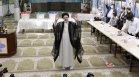Иран избра нов президент, Рухани призна победата на Раиси