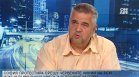 Доц. Ташев: Държавата ни е в тежка ситуация, трябва ни мотивирано правителство