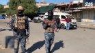 Десетки убити и ранени след двоен самоубийствен атентат в Багдад