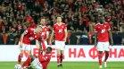 ЦСКА отлита за Австрия, обяви кои играчи заминават