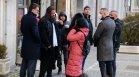СЗБ и БАЗ: Ангелов води лична война със заведенията, а не с Ковид-19