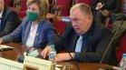 Предложението на БСП за доставка на Sputnik V не получи одобрение в здравна комисия