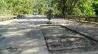 Ремонт ограничава движението на коли по част от пътя Кърджали – Асеновград